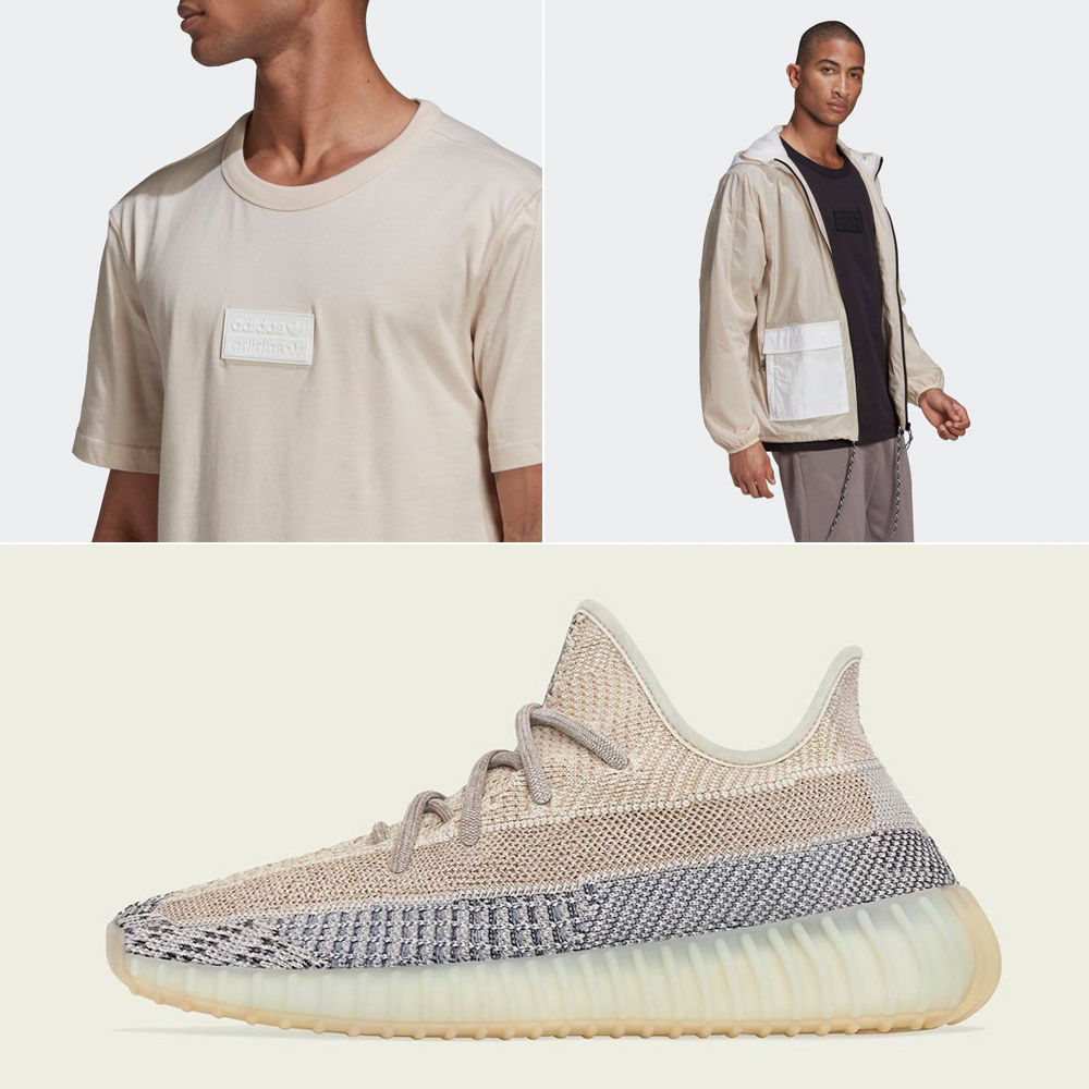 yeezy-350-v2-ash-pearl-outfit-3