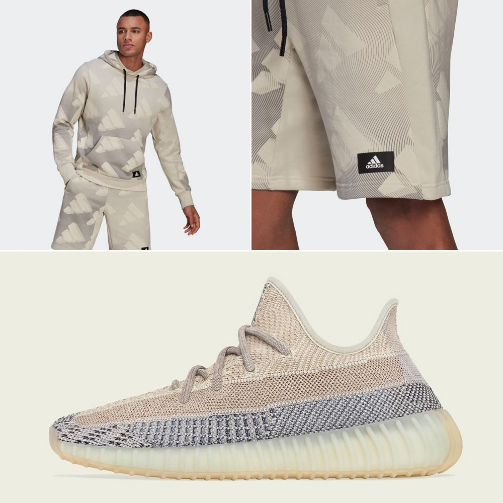 yeezy-350-v2-ash-pearl-outfit-4