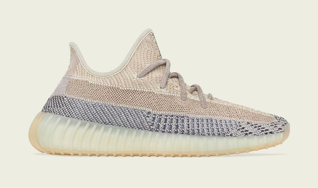 yeezy-350-v2-ash-pearl-release-date-price-resell-where-to-buy-1
