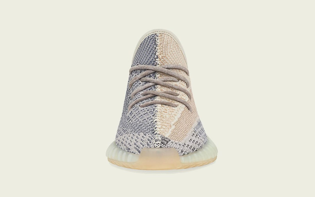 yeezy-350-v2-ash-pearl-release-date-price-resell-where-to-buy-2