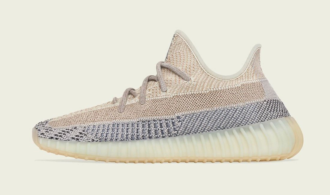 yeezy-350-v2-ash-pearl-release-date-price-resell-where-to-buy