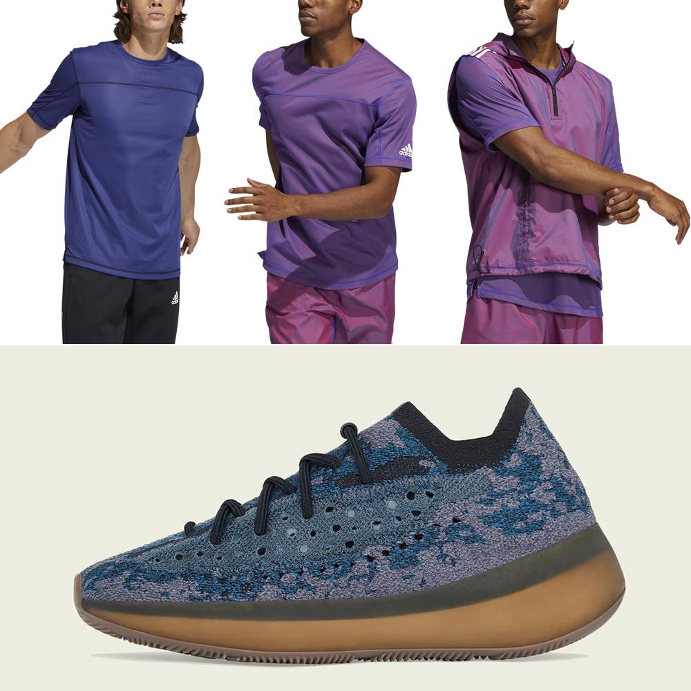 yeezy-380-covellite-adidas-apparel-match