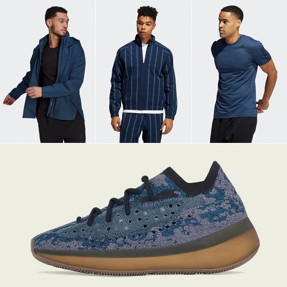 yeezy-380-covellite-adidas-clothing-match