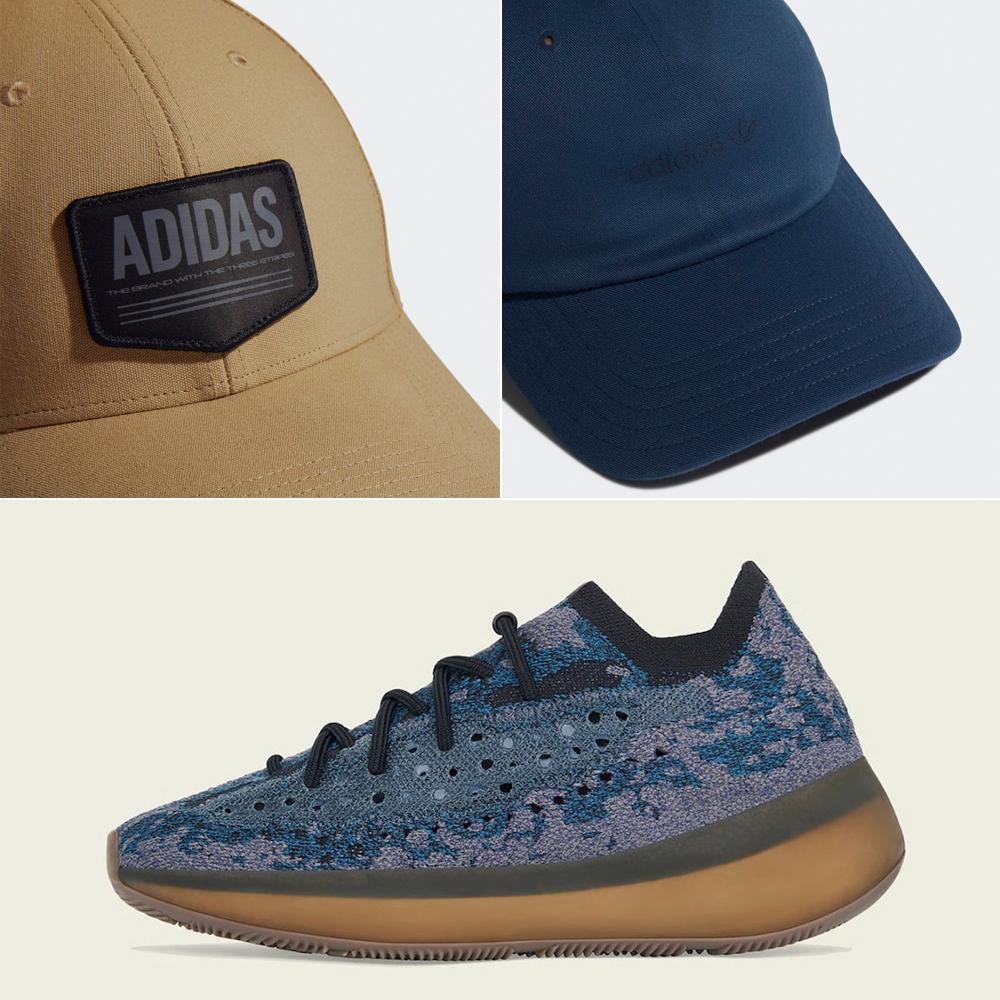 yeezy-380-covellite-adidas-hats
