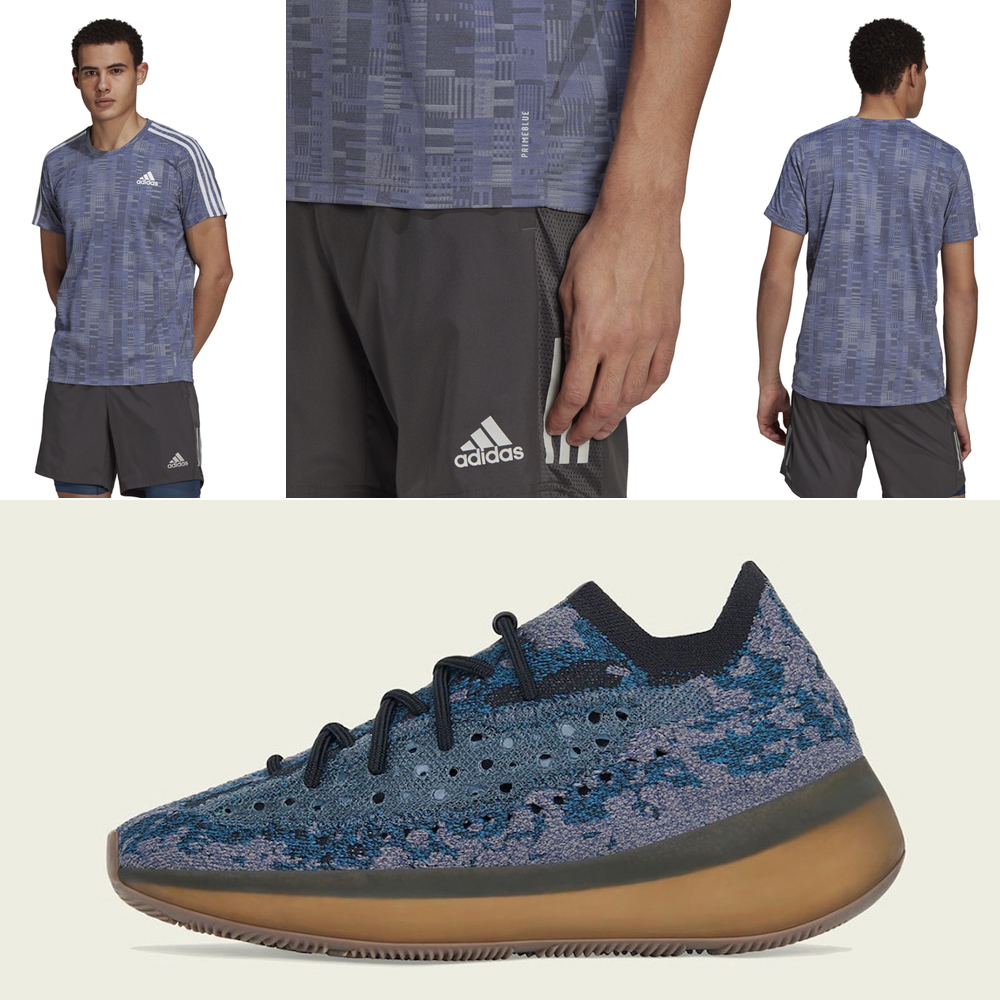 yeezy-380-covellite-adidas-shirt