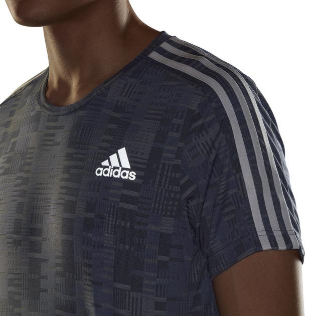 yeezy-380-covellite-adidas-t-shirt-3