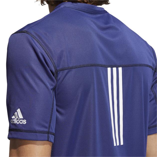 yeezy-380-covellite-blue-shirt-match-2