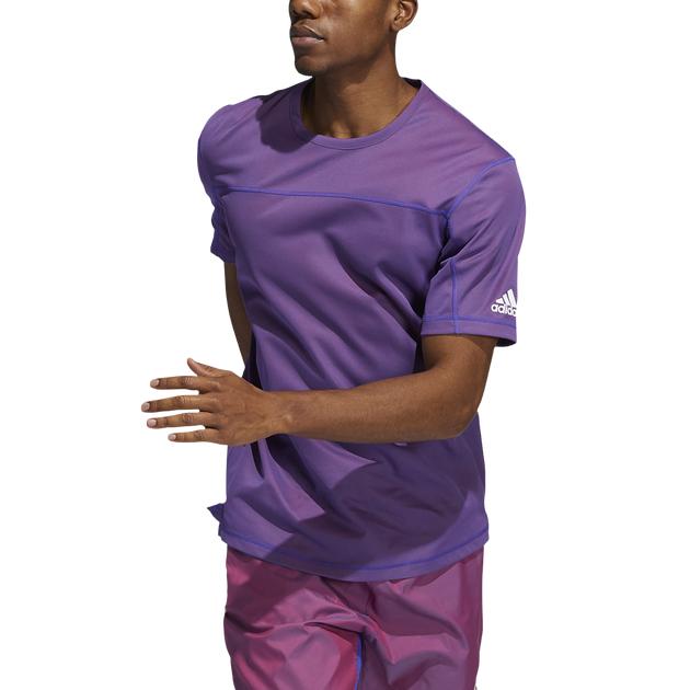 yeezy-380-covellite-purple-shirt-match-1