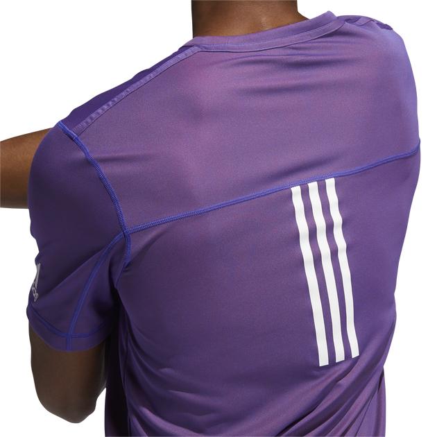 yeezy-380-covellite-purple-shirt-match-2