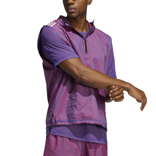 yeezy-380-covellite-purple-vest-hoodie-match-1
