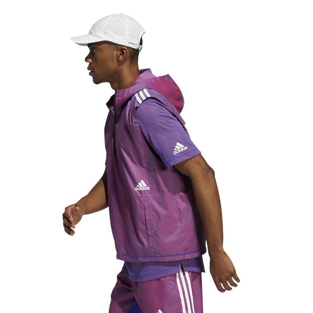 yeezy-380-covellite-purple-vest-hoodie-match-2