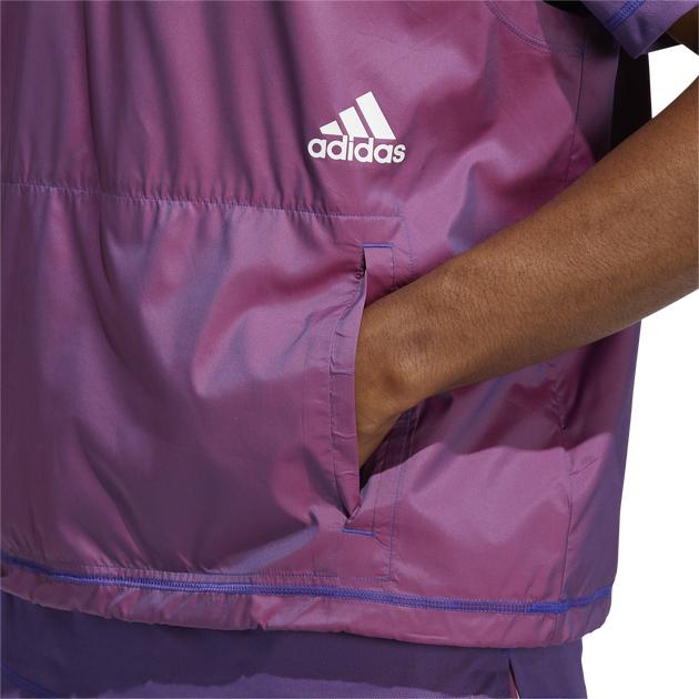 yeezy-380-covellite-purple-vest-hoodie-match-3