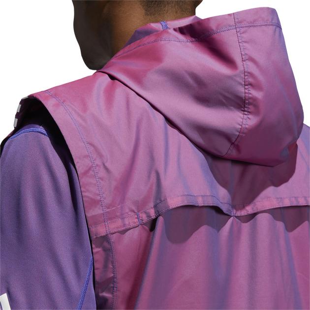 yeezy-380-covellite-purple-vest-hoodie-match-4