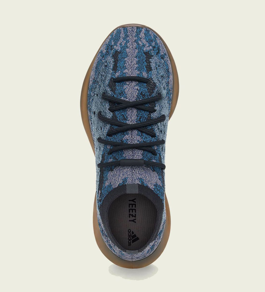 yeezy-380-covellite-release-date-price-resell-where-to-buy-2