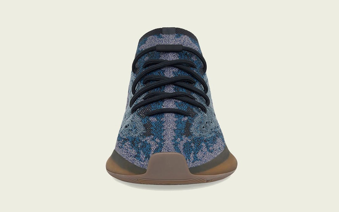 yeezy-380-covellite-release-date-price-resell-where-to-buy-3
