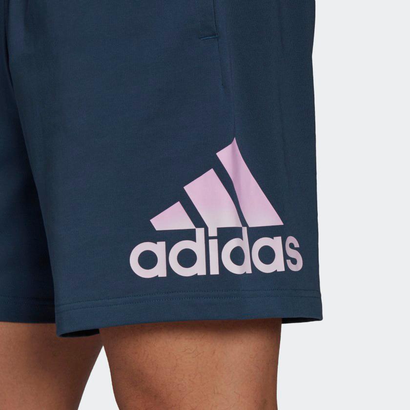 yeezy-380-covellite-shorts