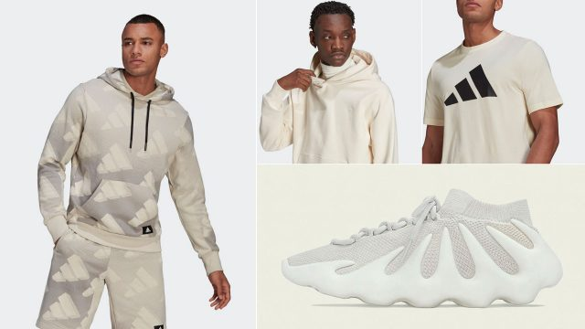 yeezy-450-cloud-white-adidas-clothing