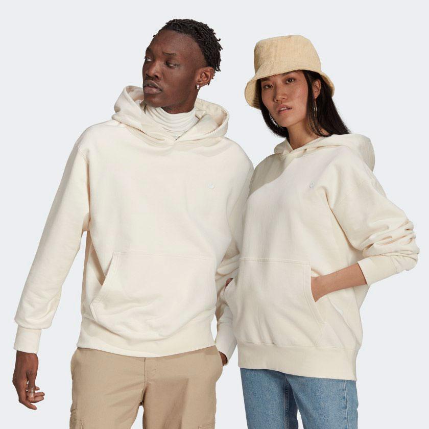 yeezy-450-cloud-white-adidas-hoodie-1