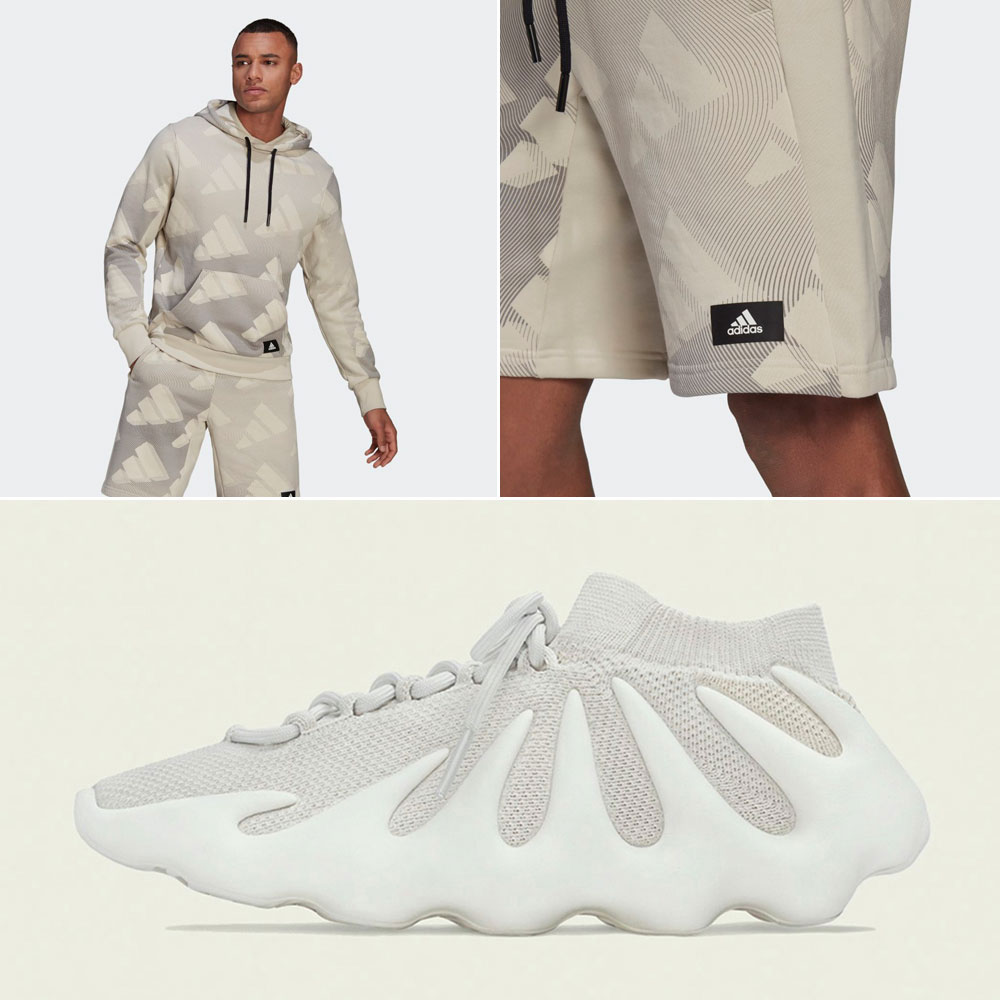yeezy-450-cloud-white-adidas-outfit