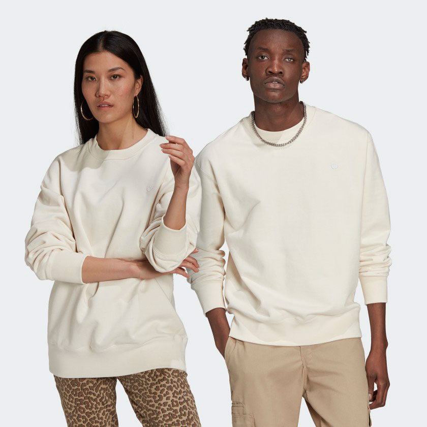yeezy-450-cloud-white-adidas-sweatshirt-1