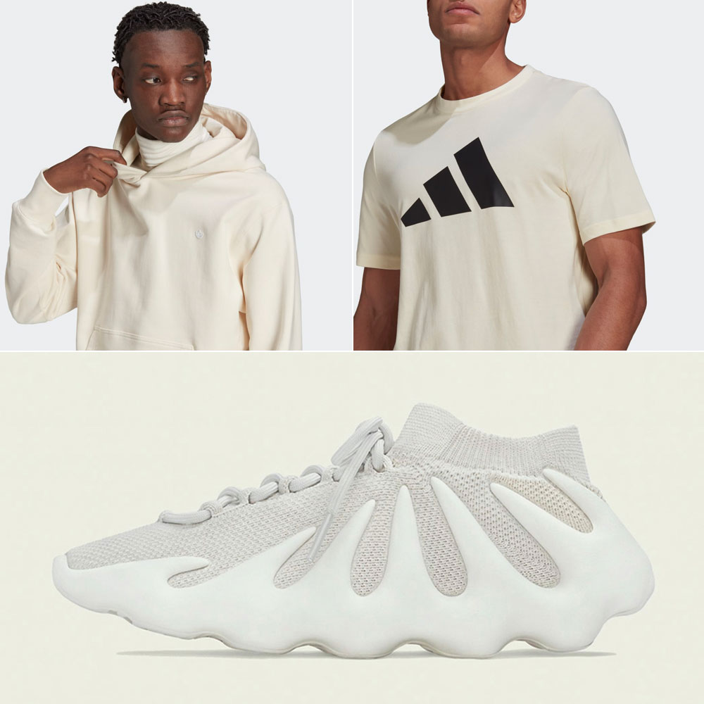yeezy-450-cloud-white-clothing