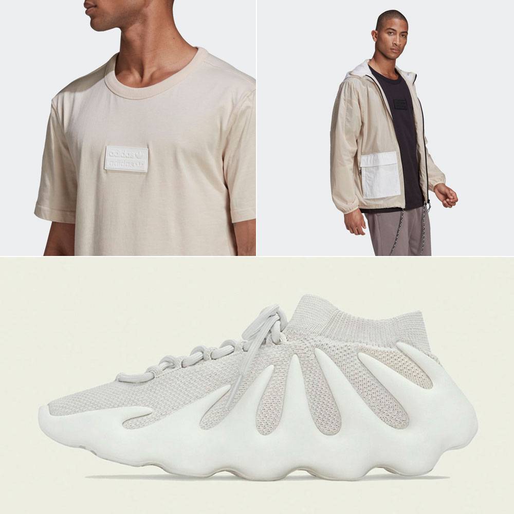 yeezy-450-cloud-white-outfit