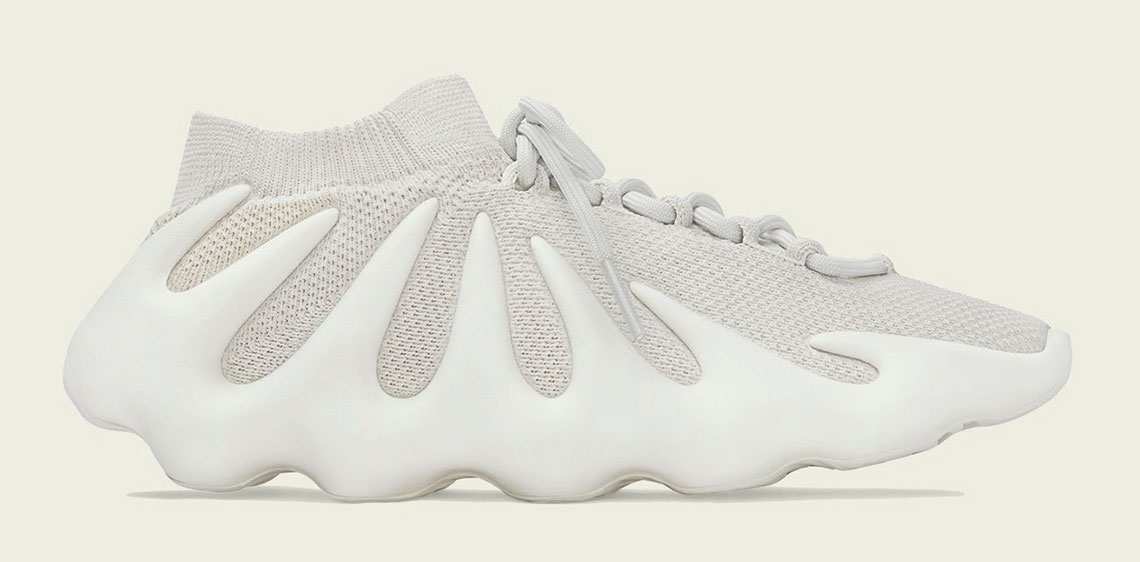 yeezy-450-cloud-white-release-date-price-where-to-buy-2