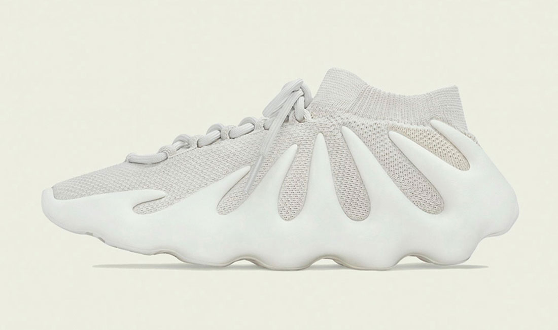 yeezy-450-cloud-white-sneaker-clothing-match