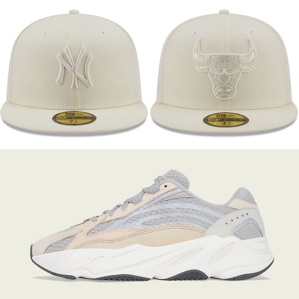 yeezy-700-v2-cream-hats