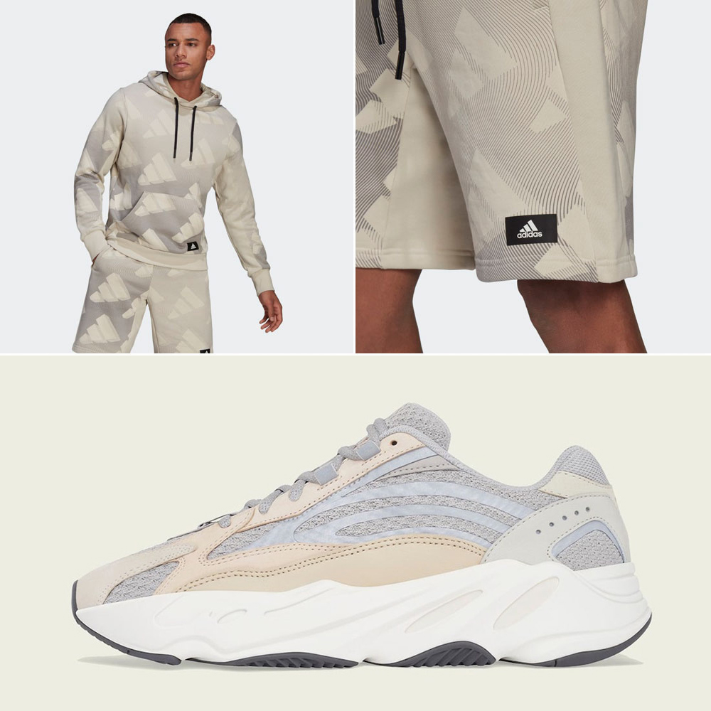 yeezy-700-v2-cream-outfit-3