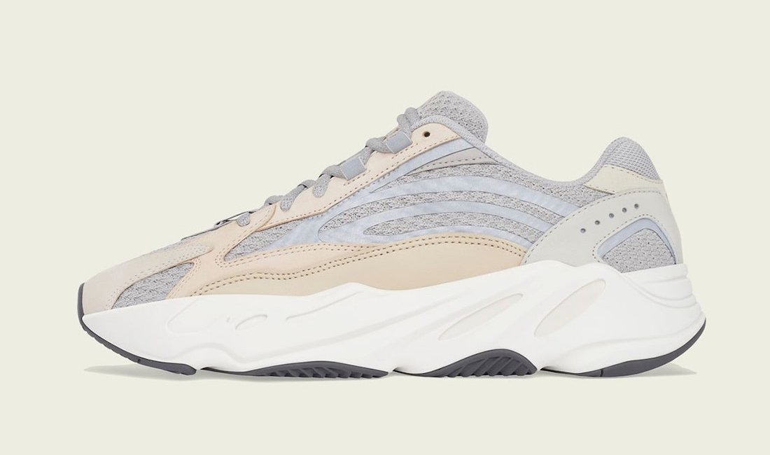 yeezy-700-v2-cream-release-date-price-resell-where-to-buy-1