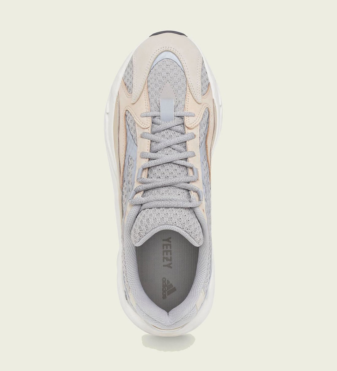 yeezy-700-v2-cream-release-date-price-resell-where-to-buy-2