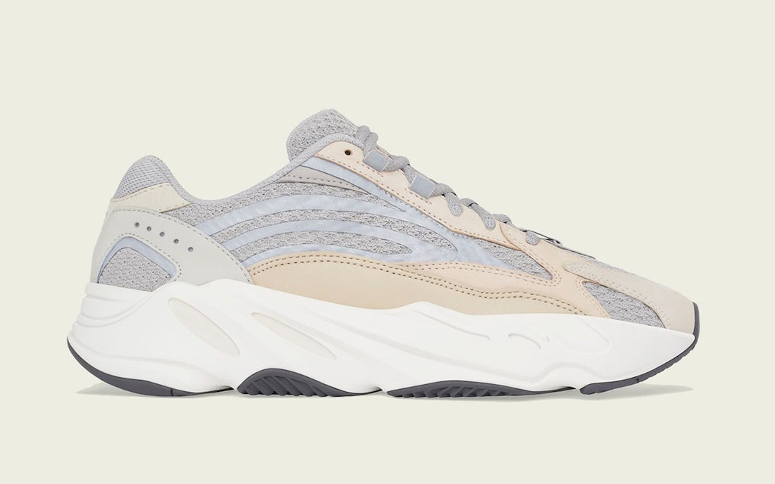 yeezy-700-v2-cream-release-date-price-resell-where-to-buy-3
