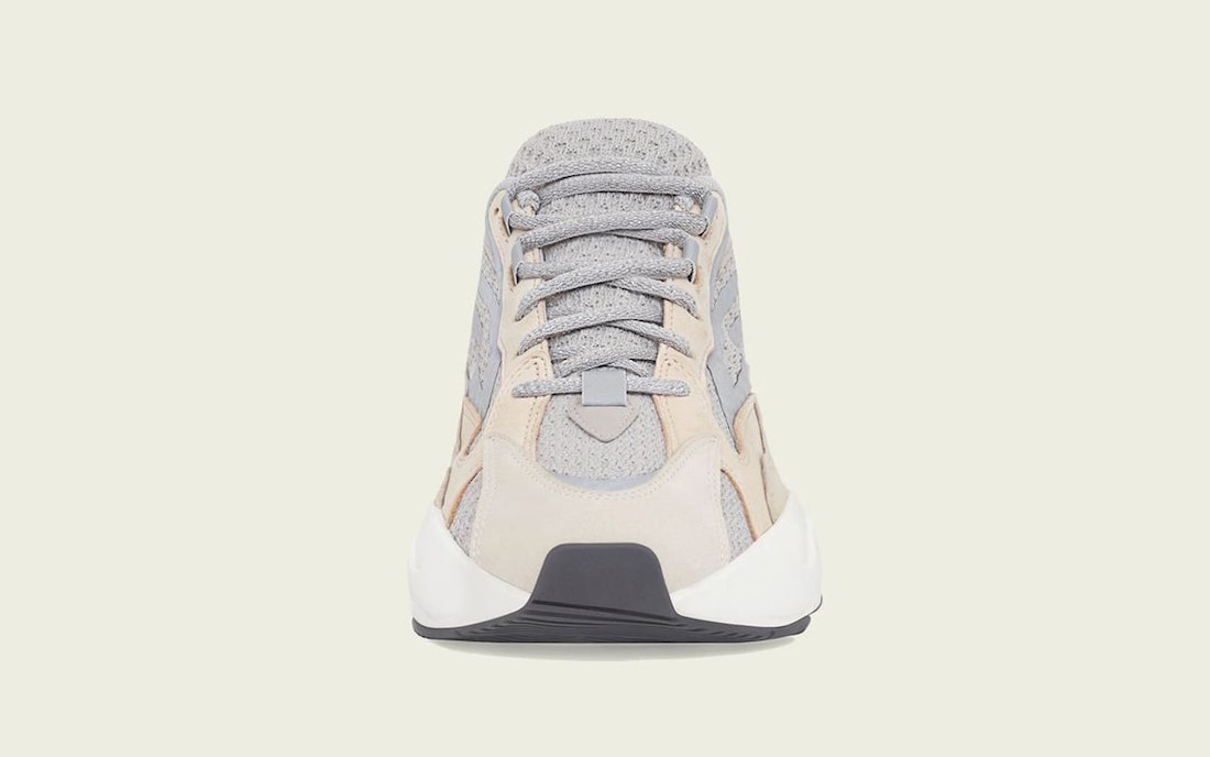 yeezy-700-v2-cream-release-date-price-resell-where-to-buy-4