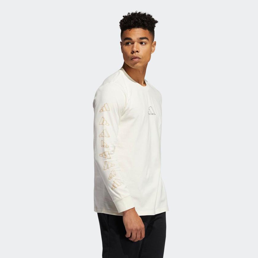yeezy-700-v2-cream-shirt-1