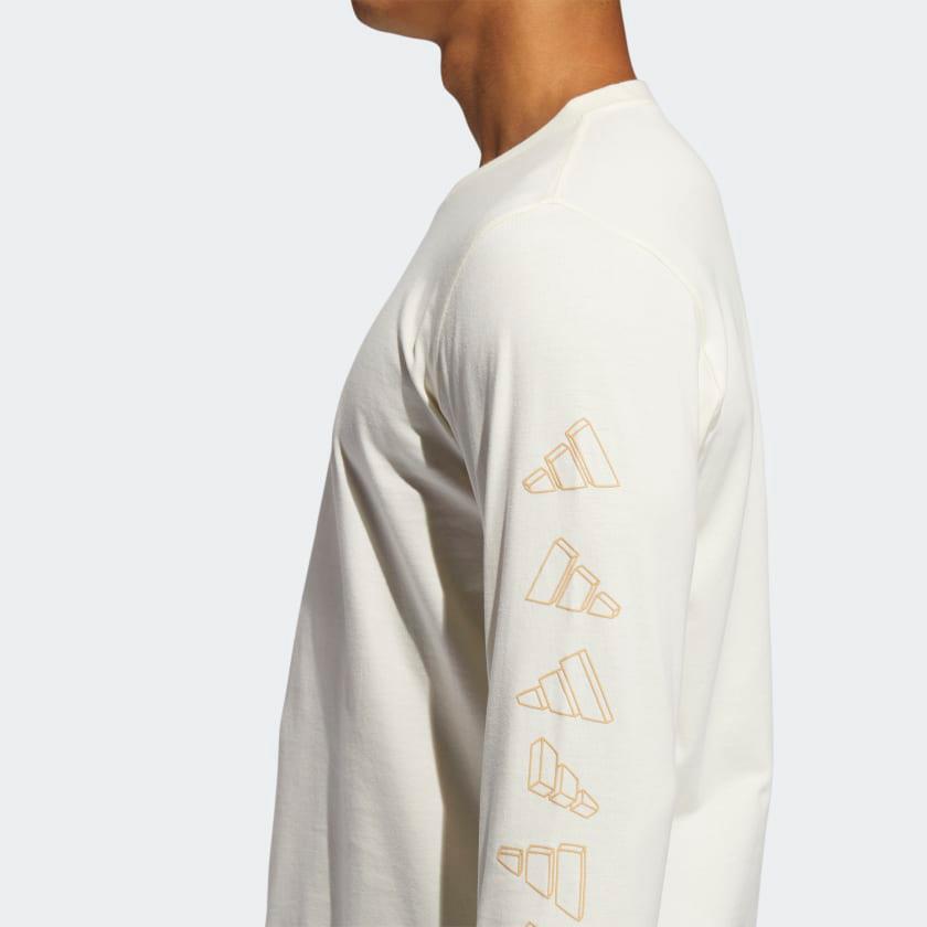 yeezy-700-v2-cream-shirt-3