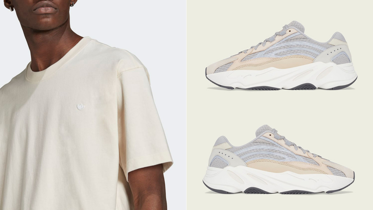 yeezy-700-v2-cream-shirts