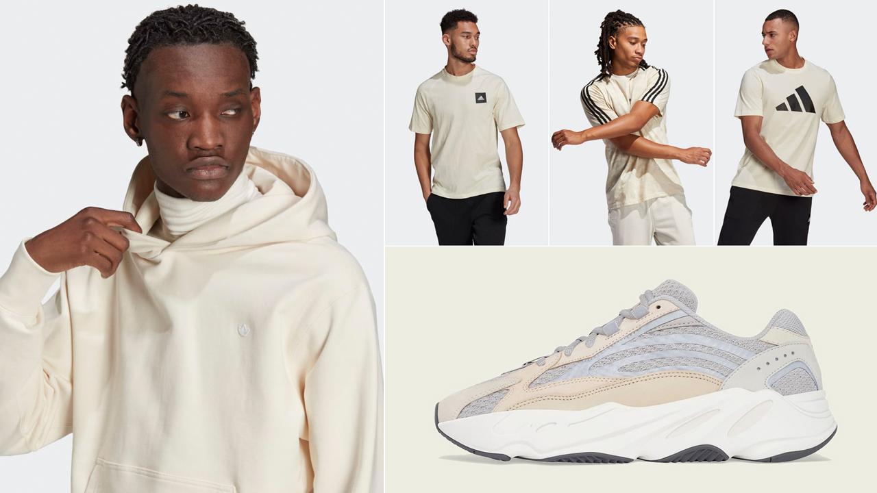 yeezy-700-v2-cream-shirts-clothing-outfits