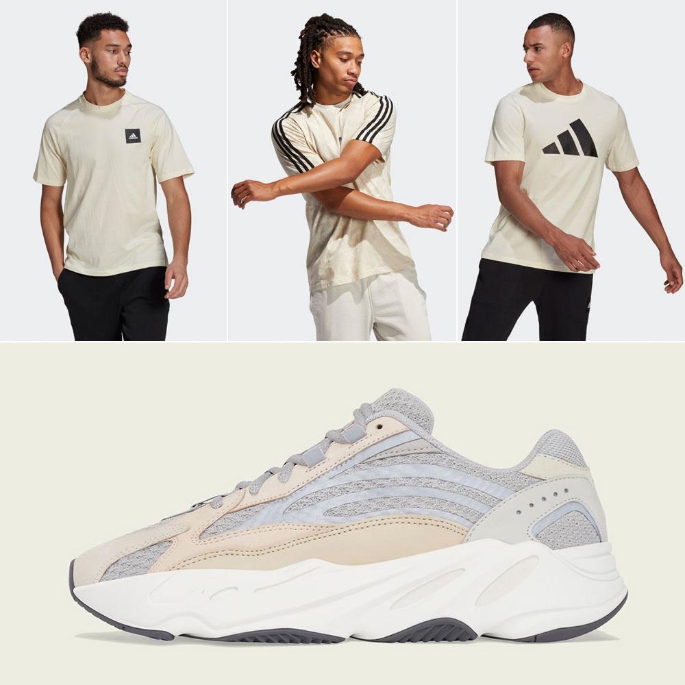 yeezy-700-v2-cream-shirts