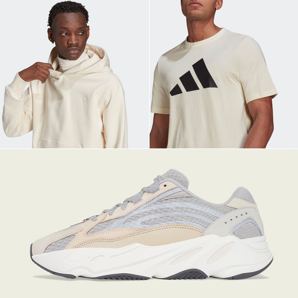 yeezy-700-v2-cream-sneaker-outfit-1