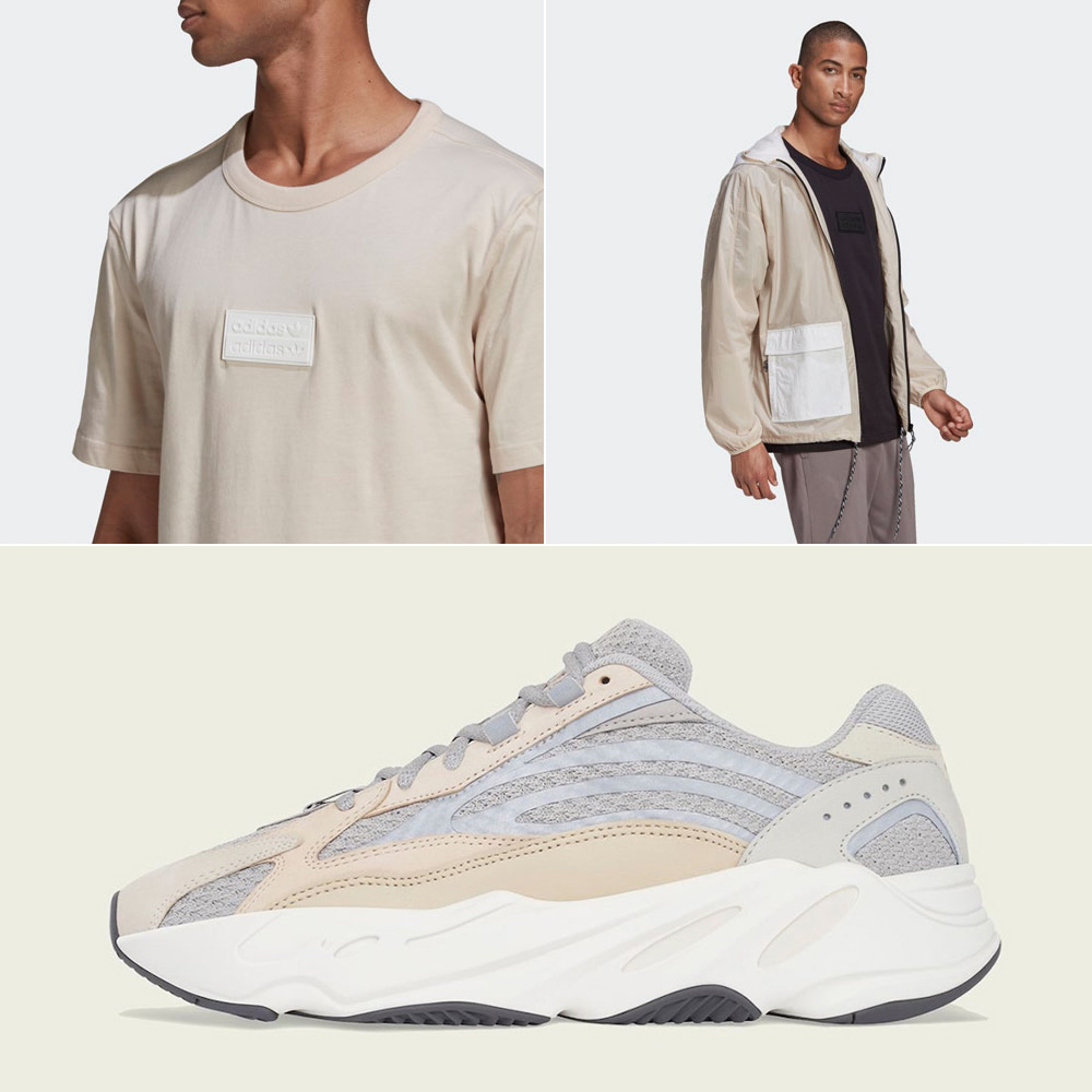 yeezy-700-v2-cream-sneaker-outfit-2