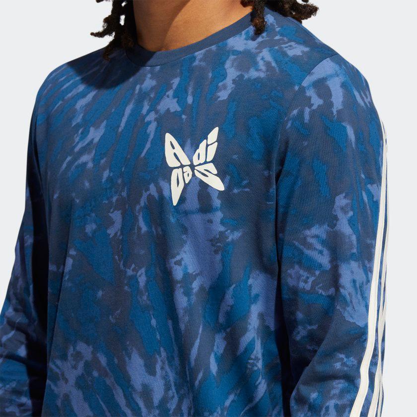 yeezy-700-v2-kyanite-long-sleeve-shirt-3