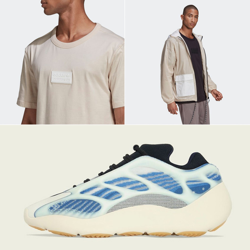 yeezy-700-v3-kyanite-outfits-2