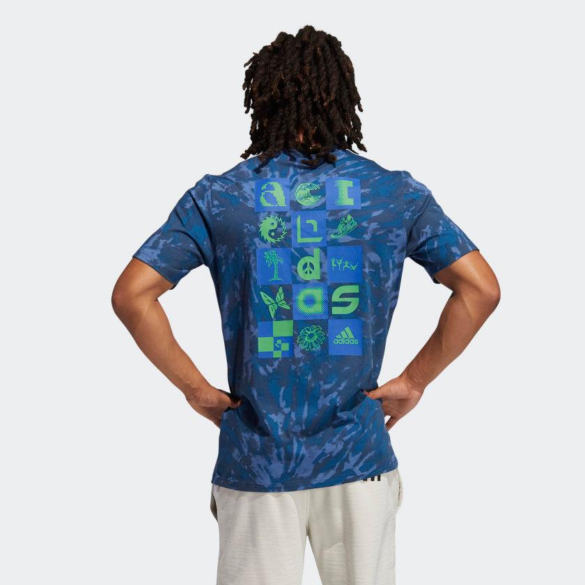 yeezy-700-v3-kyanite-shirt-match-2