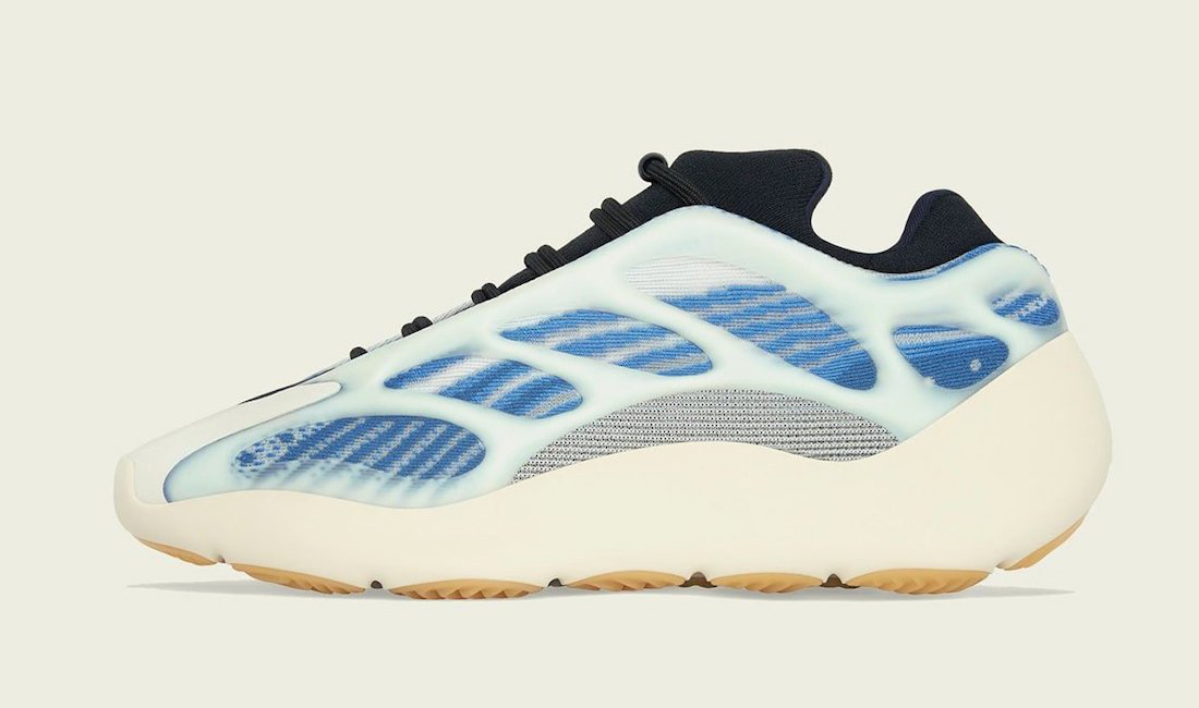 yeezy-700-v3-kyanite-sneaker-clothing-match