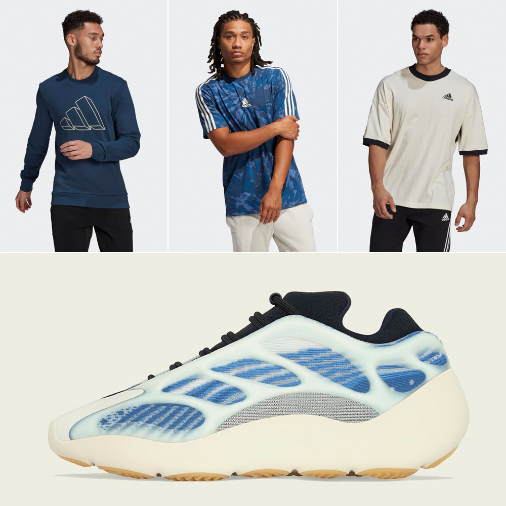yeezy-700-v3-kyanite-sneaker-outfits