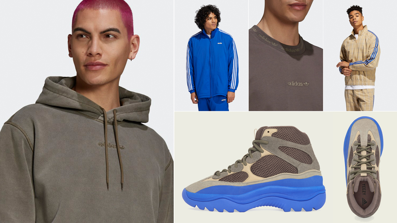yeezy-desert-boot-taupe-blue-clothing-outfit-match