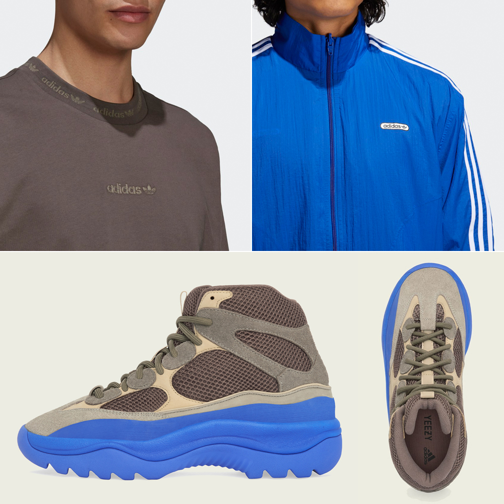 yeezy-desert-boot-taupe-blue-clothing