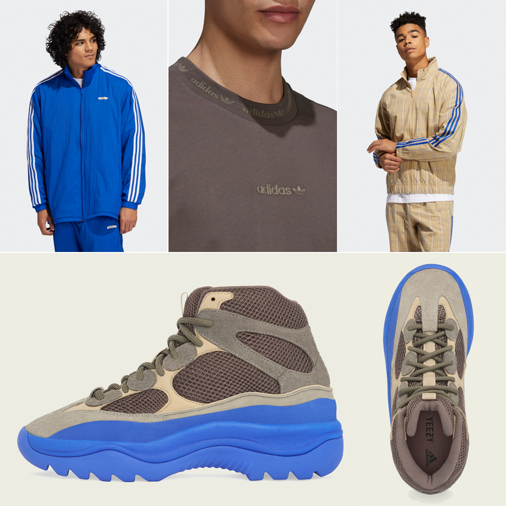 yeezy-desert-boot-taupe-blue-shirt-clothing