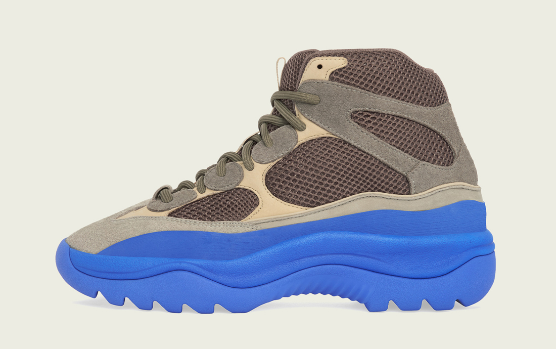 yeezy-desert-boot-taupe-blue-sneaker-clothing-match
